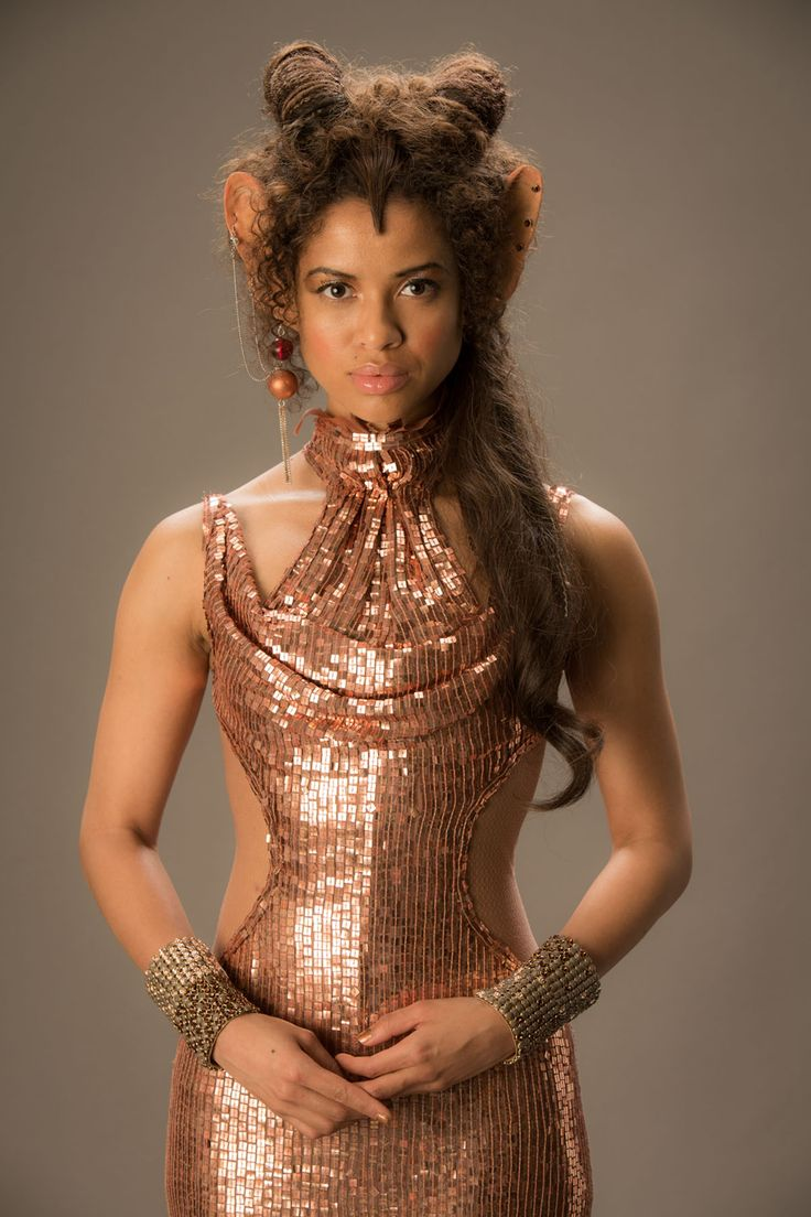 Gugu-Mbatha-Raw-in-Warner-Bros.-Pictures'-and-Village-Roadshow-Pictures'-JUPITER-ASCENDING-Photo-by-Murray-Close.jpg (1600×2400)