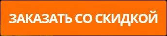 nice Стильная сумка Michael Kors (50 фото) — Где купить: официальный сайт, интернет-магазин?