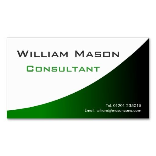 1000 Images About Funeral Business Cards On Pinterest Keep Calm Focus On And Business Card