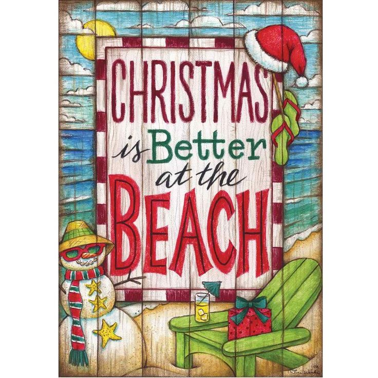 17 Best Ideas About Tropical Christmas Decorations On