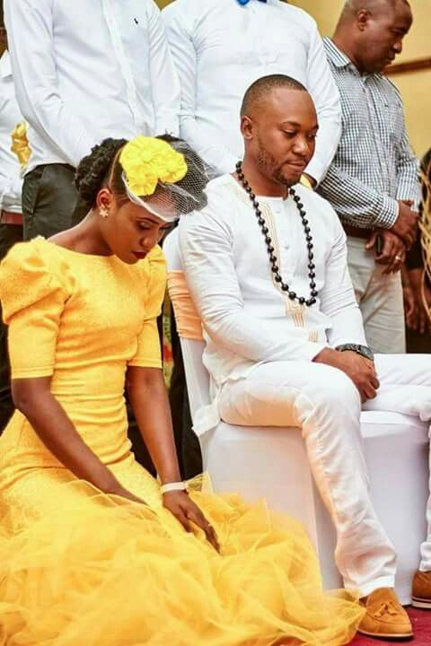 Best 10 Zambian marriage traditions images on Pinterest
