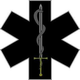 9 best images about Symbols of EMS on Pinterest