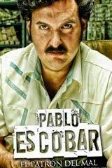 Basada en documentos periodísticos y de testimonios de personas cercanas, esta serie retrata la vida de Pablo Escobar. La historia comienza entre el operativo que dio muerte a Escobar, y los asesinatos de sus víctimas más destacadas, con escenas reales.