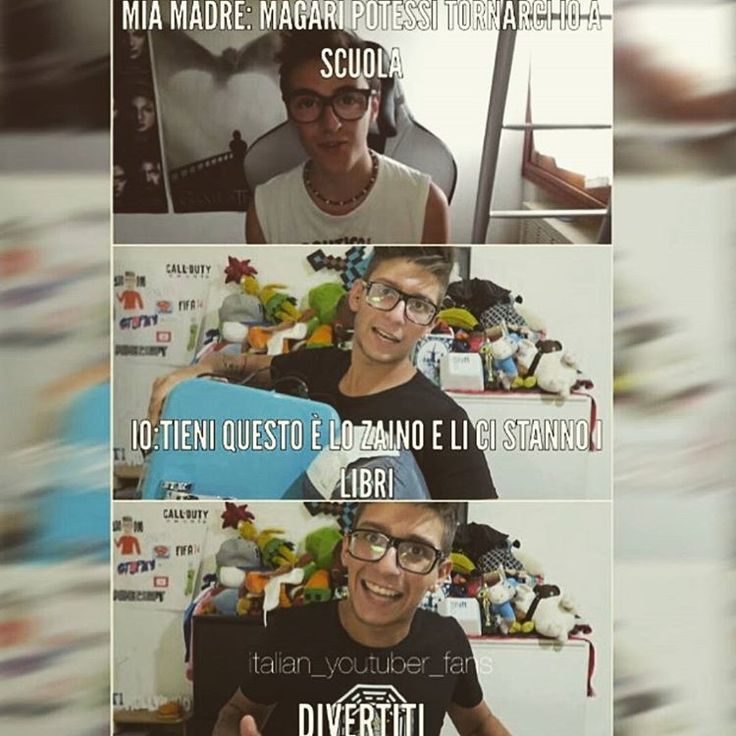 """Divertiti! @surrealpower @matesyt #matesyt #matesitalia"""