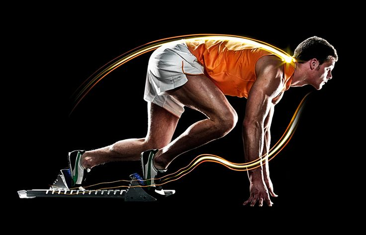 Photography for The Sports Cafe. #Photography #SimonDervillerPhotography #SportsPhotography #Advertising #TheSportsCafe #Sports #Athletics #Athlete
