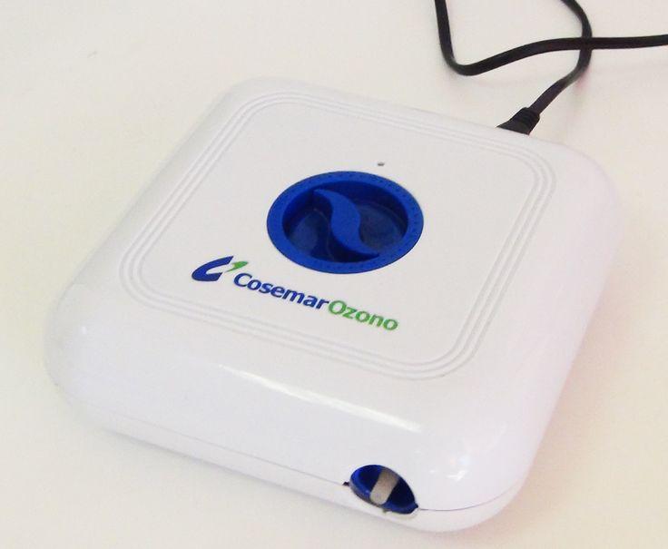 Mejores 36 im genes de ozono hogar tienda online en - Lejia para los hongos ...
