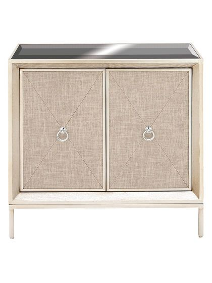 15 best Luxury Furniture images on Pinterest Luxury furniture - sideboard für schlafzimmer