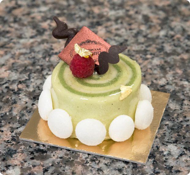 908 best images about fancy desserts on pinterest. Black Bedroom Furniture Sets. Home Design Ideas
