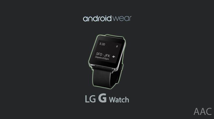 LG G Watch: Everything to Know  Know about the First Smart-Watch from LG with Android Wear. Specifications, Pros and Cons of G Watch all together.   http://allabtcomputing.blogspot.com/2014/07/lg-g-watch-everything-to-know.html  #android   #androidwear   #lggwatch   #smartwatch   #aac   #androidwatch   #androidwearable