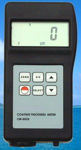 Coating Thickness Meter CM-8829F