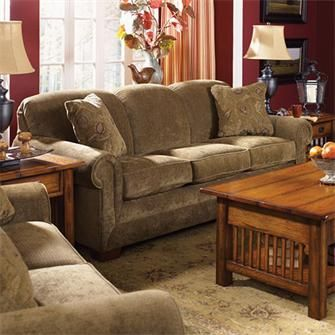 952378956 additionally Area Rugs additionally 2071379706 likewise 230950287114386905 additionally 1775461584. on classic home furniture southaven