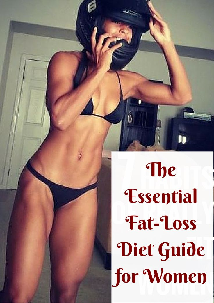 Venus factor program review//I like the look of this gals physique