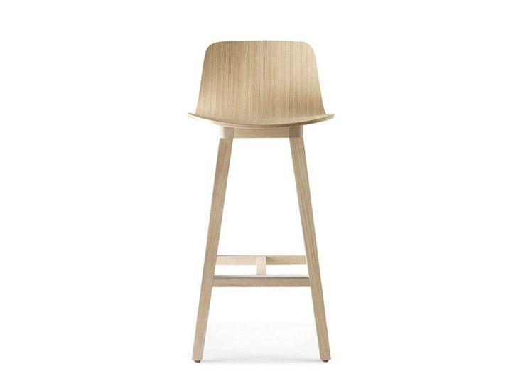 25 best ideas about chaise de bar design on pinterest
