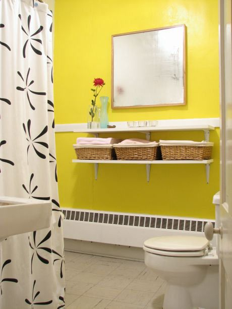 16 best images about lovely yellow bathrooms on pinterest luxurious bathrooms decorating. Black Bedroom Furniture Sets. Home Design Ideas