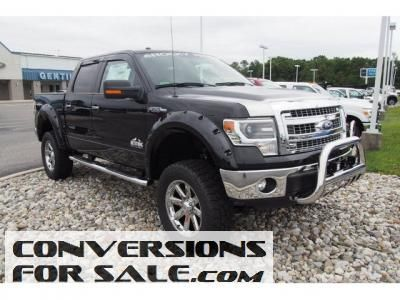 32 best images about Conversions For Sale Rocky Ridge Lifted Trucks on Pinterest | Chevy, Trucks