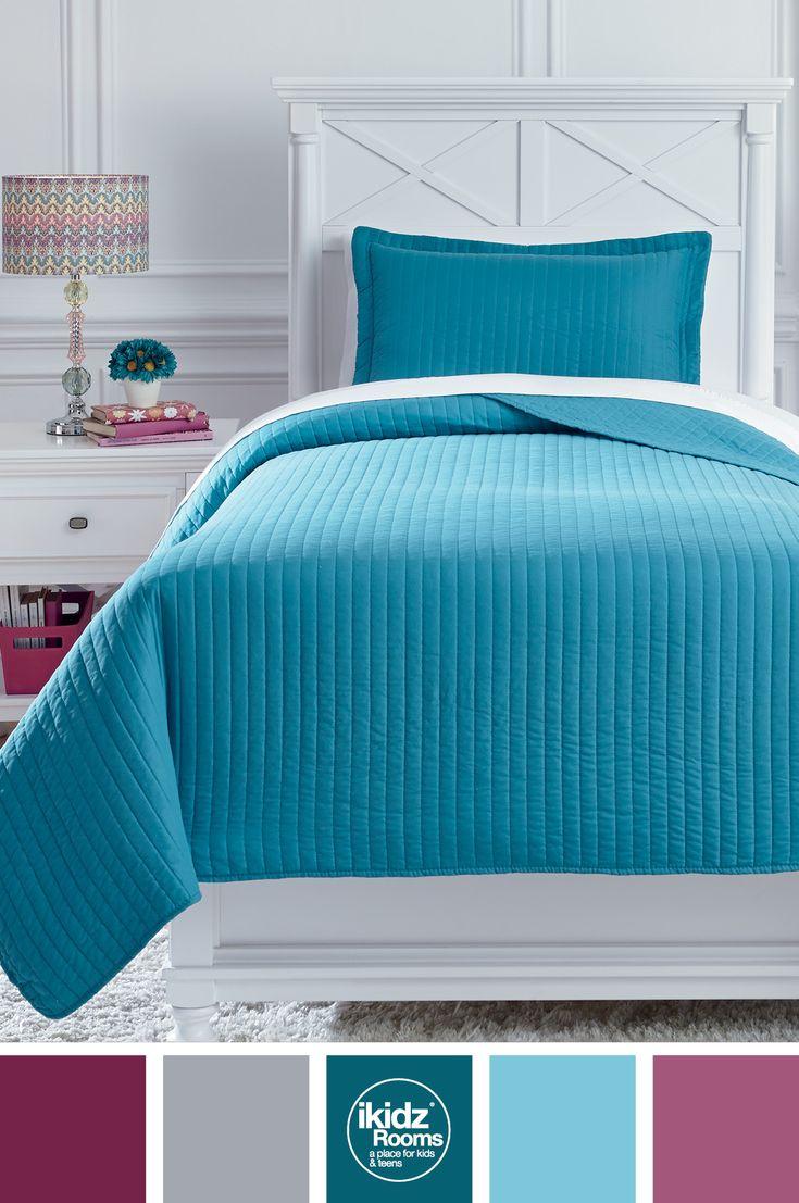 Bedste 25 Teen sengetøj sæt ideer på Pinterest Bedding-2357