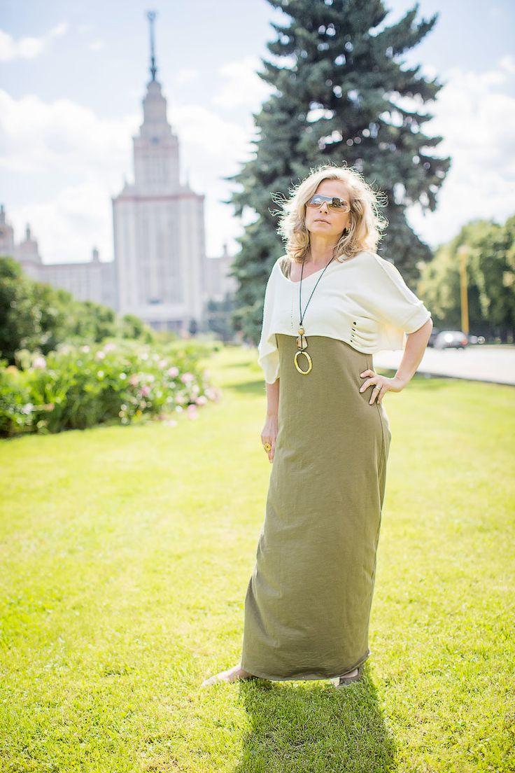 Наталья Баскаева(Агафонова,Агеева)