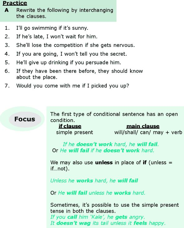 Edtech 1 Lesson 12 Homework - image 6