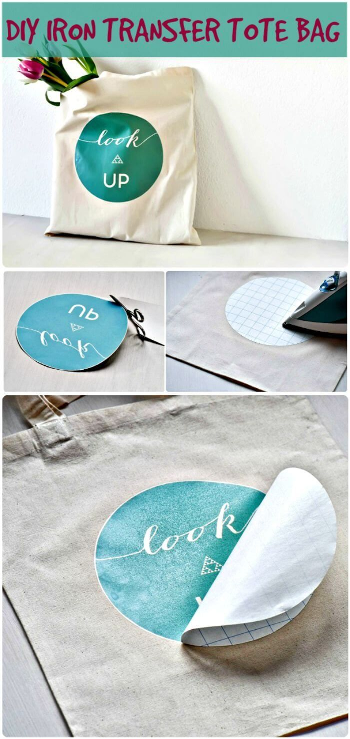 240 Easy Crafts to Make and Sell – DIY Craft Ideas – DIY