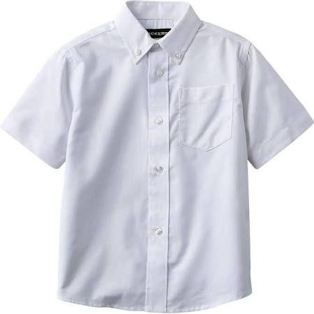toddler boy short sleeve dress shirt - Google Search