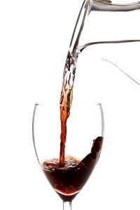 10 Biblical Reasons We Should Appreciate Wine