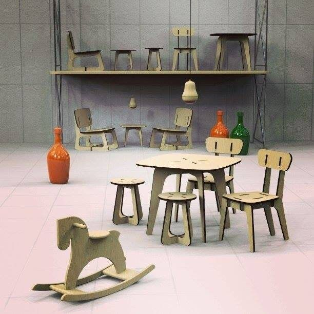 Furniture, interior design projects and exhibitions, Giovanni Cardinale Designer