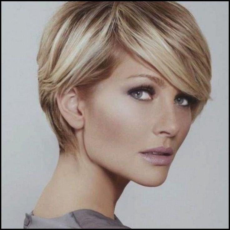 Hairstyles Autumn 2018 Short Hair New Ladies Hairstyles 2018 Beautiful … | # women's hairstyles2018 #styles #trend hairstyles #new hairstyles
