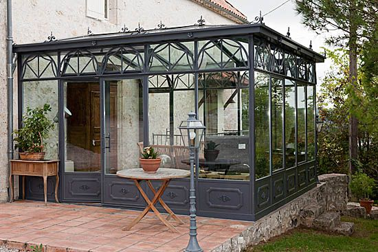 best 25 verandas ideas on pinterest veranda ideas. Black Bedroom Furniture Sets. Home Design Ideas
