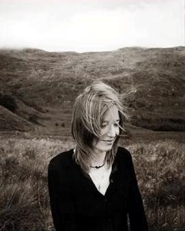 Beth Gibbons, Lead singer of Portishead