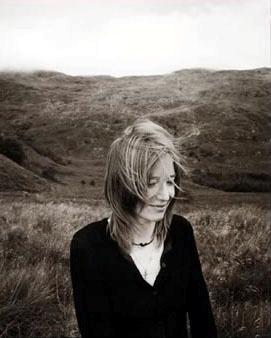 Beth Gibbons, Lead singer of Portishead