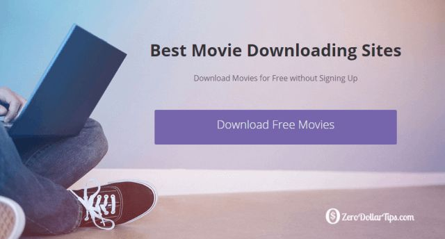 Top 25 Best Movie Downloading Sites to Download Free Movies