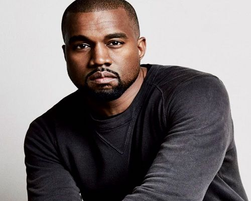 Top 10 Kanye West songs 2016 including his new album The Life of Pablo (2016)…