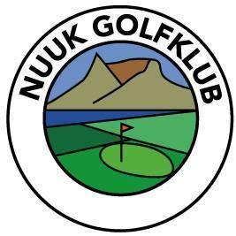A Grönland fővárosában, Nuukban, 2000-ben felavatott golf klub a legészakibb füves golfpálya. A két kilenclyukú pálya, 2109 (yellow tee) és 1790 (red tee) méter hosszúak. A klub területe a reptéri út és a reptér közt terül el.