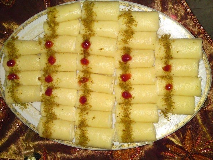 how to make halawet el jibn