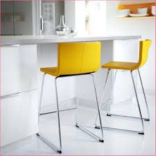 Image result for modern coffee table for small apartment
