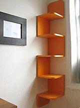 Corner Shelves | Orchard Brands