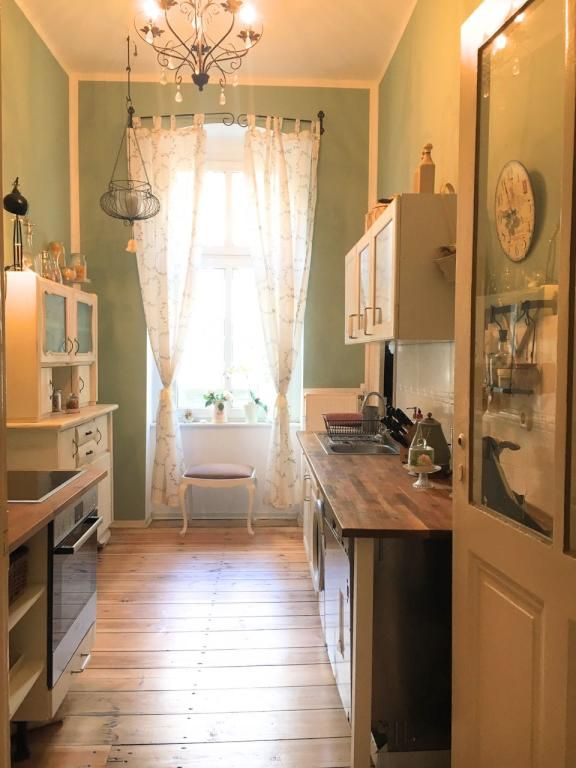 65 besten vintage wohnideen f r ein gem tliches zuhause bilder auf pinterest einrichtung. Black Bedroom Furniture Sets. Home Design Ideas