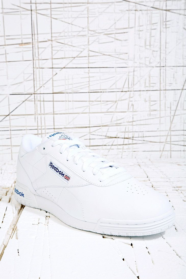 how to clean white trainers