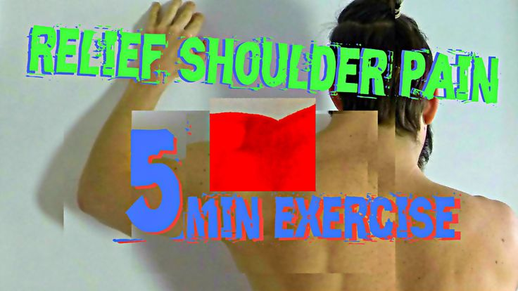 Taking a good care of your shoulders may be an easier task than you think #fitness