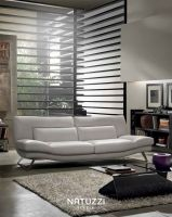 Natuzzi Italia | Sandy's Furniture, Vancouver and Victoria, BC