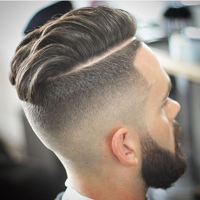 Our #wahlcutofthedAy is from @razor_rose #wahl#haircut # | Use Instagram online! Websta is the Best Instagram Web Viewer!