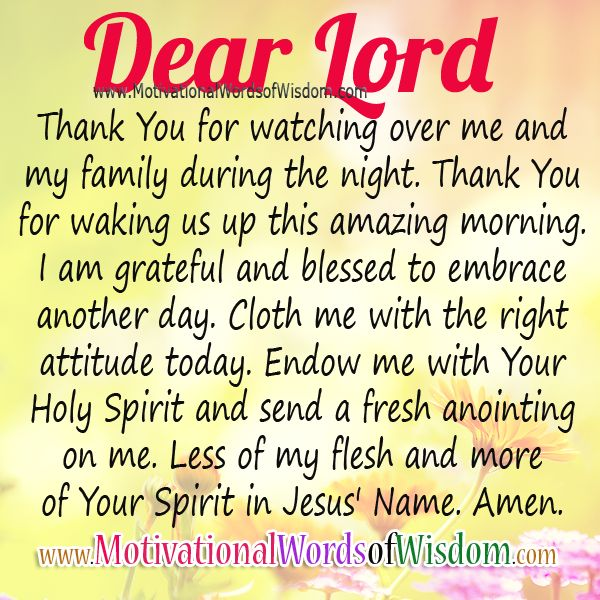 TODAY I PRAISE YOU LORD FOR YOU ARE ALWAYS GOOD IN MY WHOLE LIFE. AMEN.