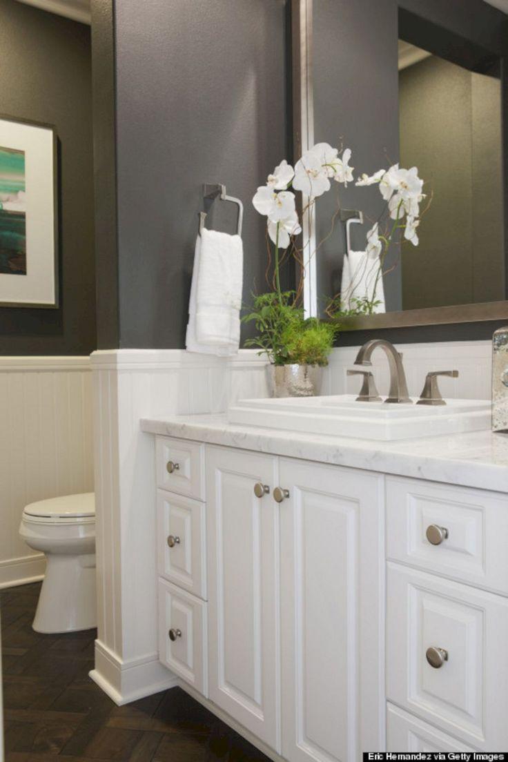 majestic 1920s bathroom vanity. Brilliant Elegant White Bathroom Vanity Ideas  55 Most Beautiful Inspirations http 427 best Design and Decor images on Pinterest