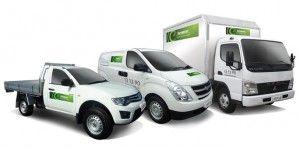 truck-van-rental-range