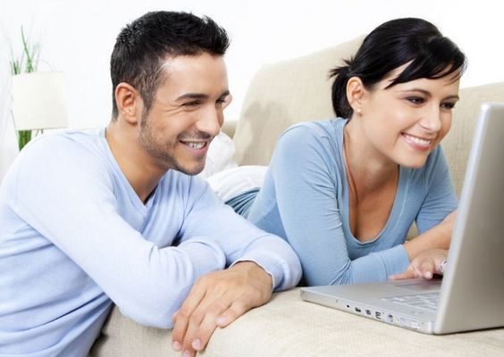 You get short term finances up to $1000 through apply for installment loans online without any involvement of collateral.