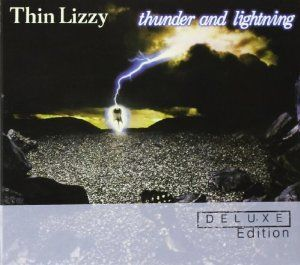 Thunder and Lightning Song | 51sYd7TZrwL._SX300_.jpg