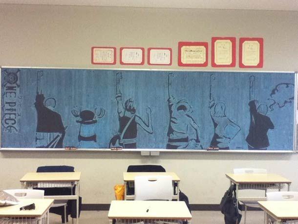 japanese-blackboard-art-2