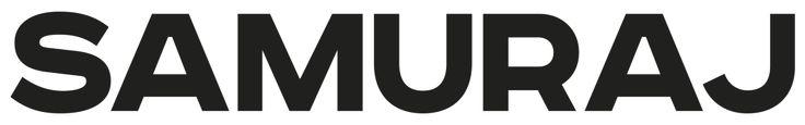 Samuraj är en modern kommunikationsbyrå med specialistkunskap inom  strategi, konceptuell utveckling och grafisk produktion.
