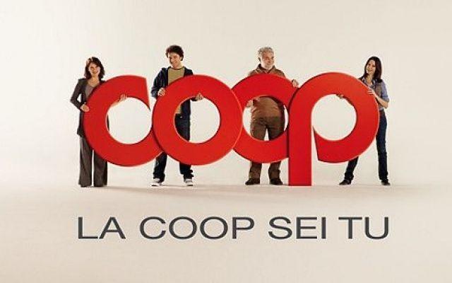 Offerte di lavoro in COOP Italia #lavoro #addettiipermercato #italia