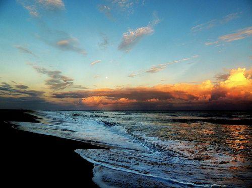 Moonglow - San Jose del Cabo, Baja California Sur, Mexico.